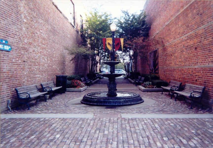 cobblestonestreet.jpg