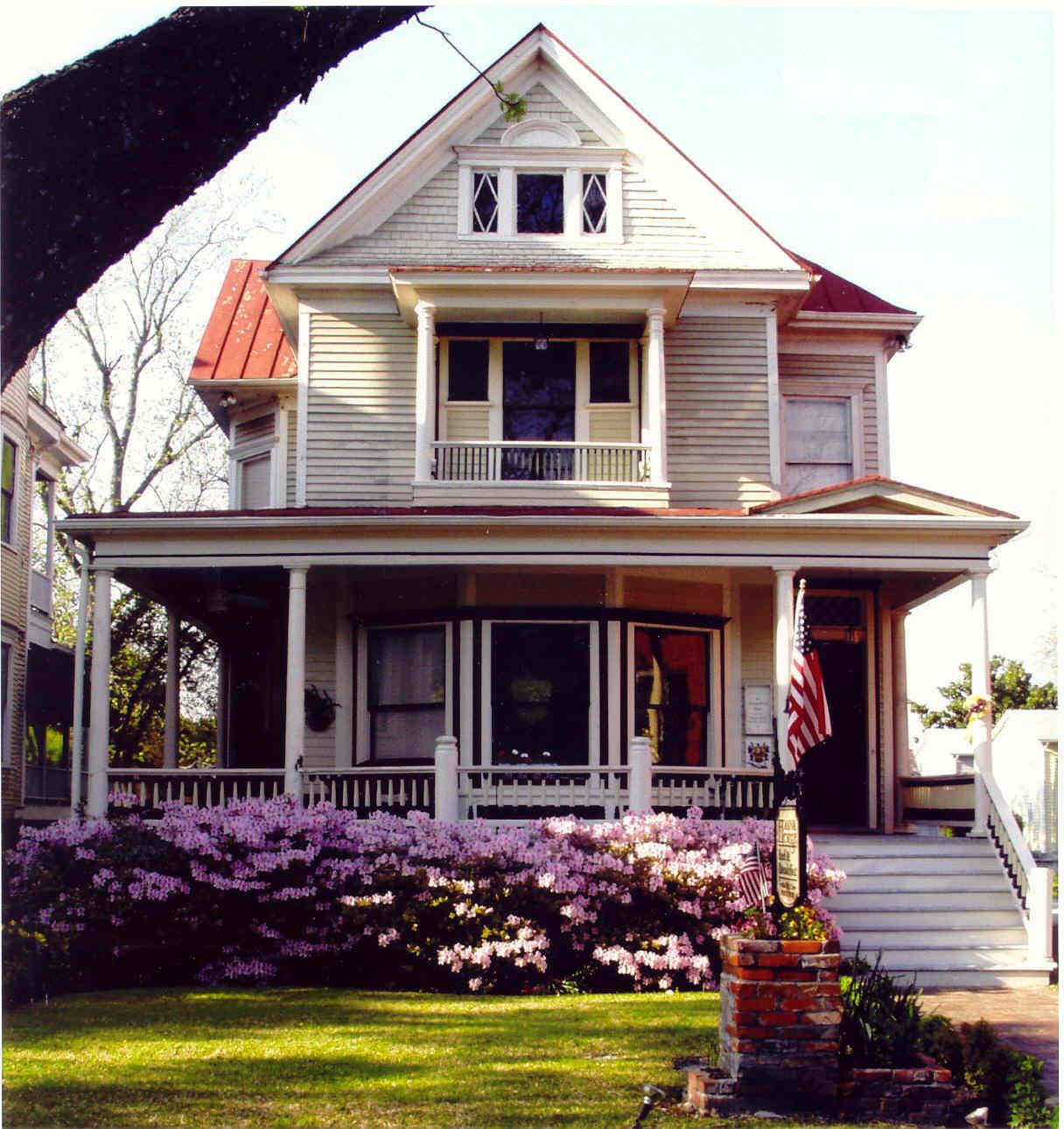 housefinal12.jpg